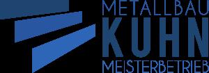 Kuhn Metallbau GmbH